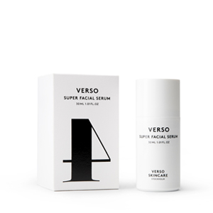 Verso_4_Super_Facial_Serum_30ml