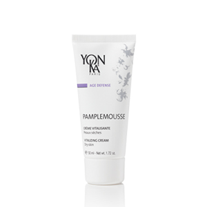 Yon-Ka_Pamplemousse_PS_50ml