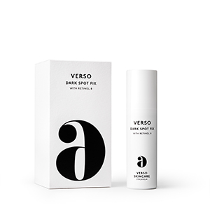Verso_6_Dark_Spot_Fix_15ml