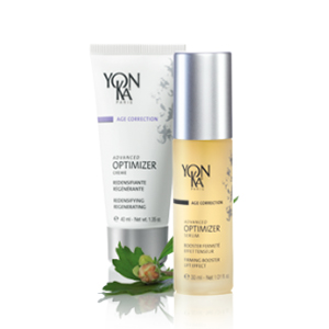 Yon-Ka_Coffret_Advanced_Optimizer